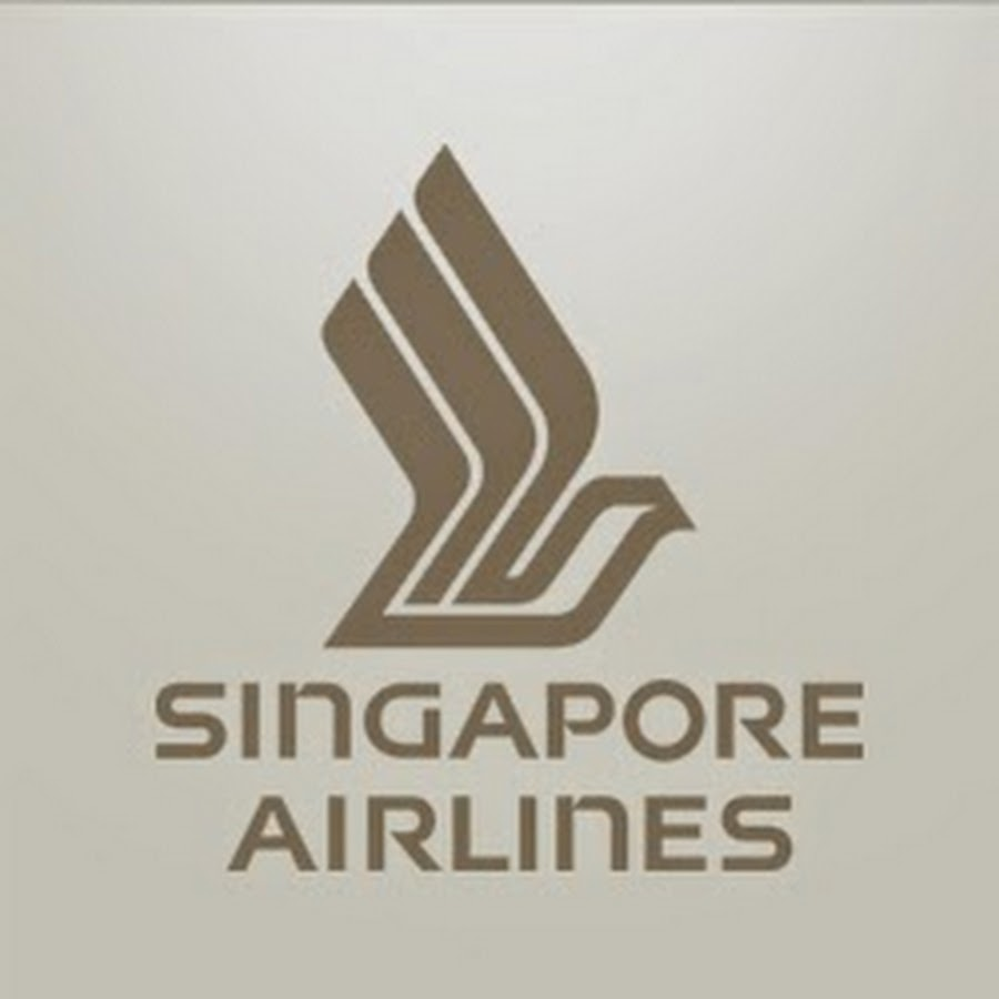 Singapore Airlines Premium Economy Class – Bringing It All Together. – Sponsored Video